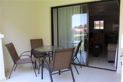 Cashan And Ext property for sale. Ref No: 13307462. Picture no 14