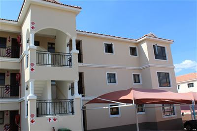 Cashan And Ext property for sale. Ref No: 13307462. Picture no 1
