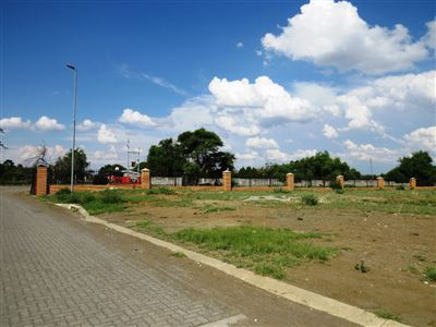 Rustenburg, Waterval East Property  | Houses For Sale Waterval East, Waterval East, Commercial  property for sale Price:6,607,000