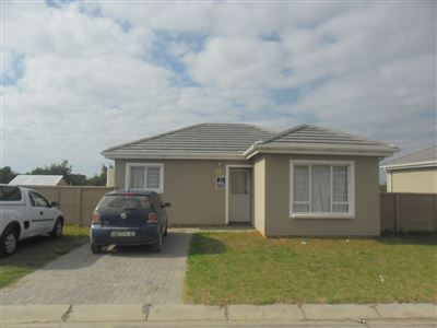 East London, Gonubie Property    Houses To Rent Gonubie, Gonubie, Townhouse 2 bedrooms property to rent Price:,  6,00*