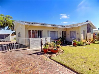 House for sale in Elim