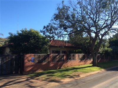 Wonderboom South for sale property. Ref No: 13308153. Picture no 1