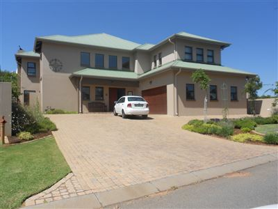 Parys, Parys Golf And Country Estate Property  | Houses For Sale Parys Golf And Country Estate, Parys Golf And Country Estate, House 4 bedrooms property for sale Price:4,320,000