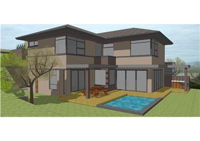 Ballito, Brettenwood Coastal Estate Property  | Houses For Sale Brettenwood Coastal Estate, Brettenwood Coastal Estate, House 3 bedrooms property for sale Price:5,895,000