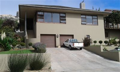 Saldanha, Saldanha Property  | Houses For Sale Saldanha, Saldanha, House 5 bedrooms property for sale Price:1,995,000
