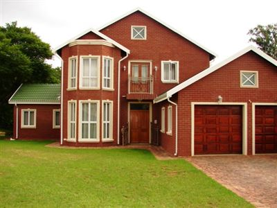 Rustenburg, Wigwam Property  | Houses For Sale Wigwam, Wigwam, House 4 bedrooms property for sale Price:3,250,000