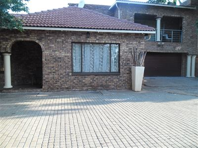 Pretoria, The Orchards And Ext Property  | Houses For Sale The Orchards And Ext, The Orchards And Ext, House 5 bedrooms property for sale Price:1,660,000
