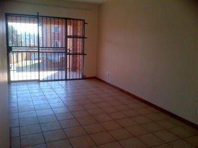 Akasia, Akasia Property  | Houses For Sale Akasia, Akasia, House 2 bedrooms property for sale Price:490,000