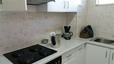 Amanzimtoti property to rent. Ref No: 13310126. Picture no 1