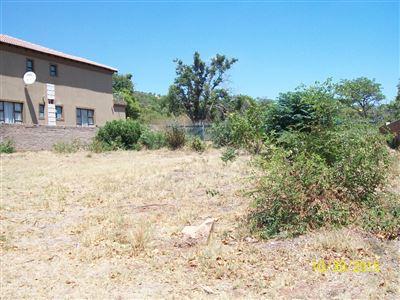 Akasia, Amandasig Property  | Houses For Sale Amandasig, Amandasig, Vacant Land  property for sale Price:390,000