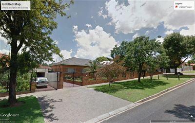 Johannesburg, Roseacres Property  | Houses For Sale Roseacres, Roseacres, House 3 bedrooms property for sale Price:920,000