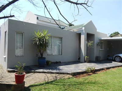 Pietermaritzburg, Signal Hill Property  | Houses For Sale Signal Hill, Signal Hill, House 3 bedrooms property for sale Price:995,000