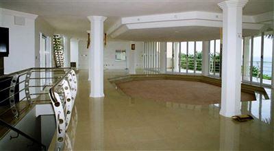 Ballito property for sale. Ref No: 3218234. Picture no 11