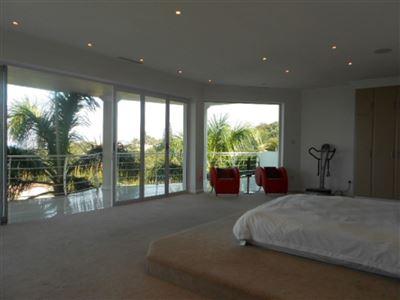 Ballito property for sale. Ref No: 3218234. Picture no 25