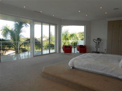 Ballito property for sale. Ref No: 3218234. Picture no 26