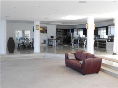 Ballito property for sale. Ref No: 3218234. Picture no 33