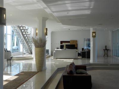 Ballito property for sale. Ref No: 3218234. Picture no 35