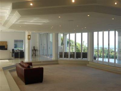 Ballito property for sale. Ref No: 3218234. Picture no 36
