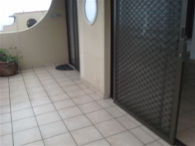 Umdloti property to rent. Ref No: 13312134. Picture no 3