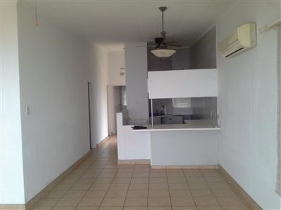 Umdloti property to rent. Ref No: 13312134. Picture no 4