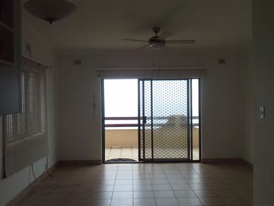 Umdloti property to rent. Ref No: 13312134. Picture no 5