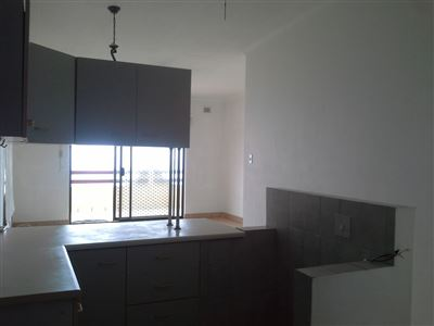 Umdloti property to rent. Ref No: 13312134. Picture no 6