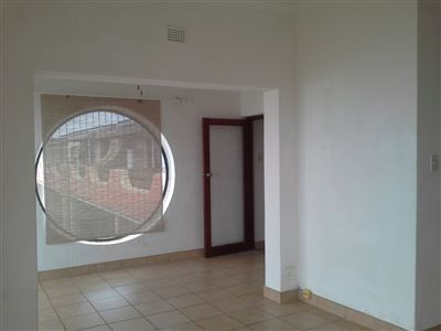 Umdloti property to rent. Ref No: 13312134. Picture no 8