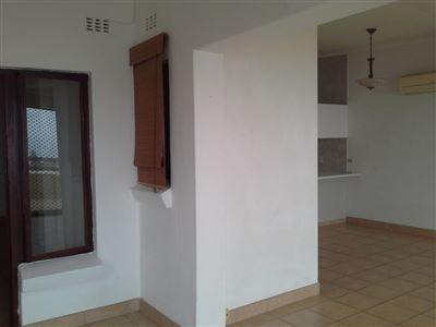 Umdloti property to rent. Ref No: 13312134. Picture no 11