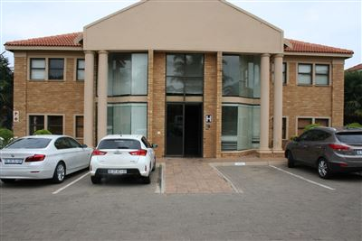 Centurion, Lyttelton Property  | Houses To Rent Lyttelton, Lyttelton, Commercial  property to rent Price:, 18,00*