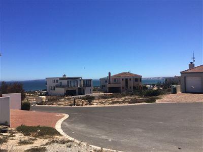Calypso Beach property for sale. Ref No: 13311644. Picture no 1
