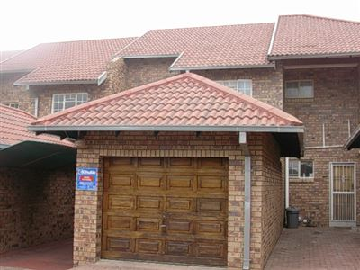 Hartbeespoort, Ifafi Property  | Houses To Rent Ifafi, Ifafi, House 2 bedrooms property to rent Price:,  7,00*