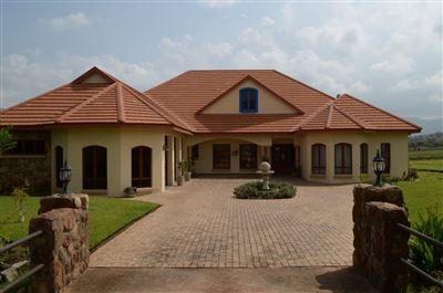 Hartbeespoort, Meerhof Property  | Houses For Sale Meerhof, Meerhof, House 3 bedrooms property for sale Price:2,950,000