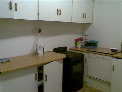 East London, Quigney Property  | Houses To Rent Quigney, Quigney, Flats 2 bedrooms property to rent Price:,  4,00*