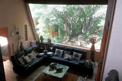 Safari Gardens & Ext property for sale. Ref No: 13312143. Picture no 15