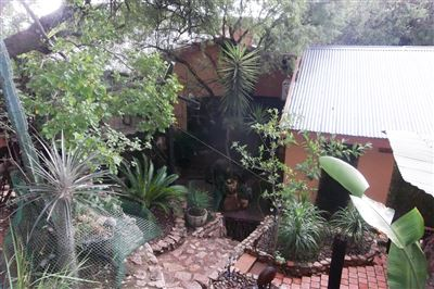 Safari Gardens And Ext property for sale. Ref No: 13312143. Picture no 13