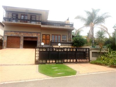 Cashan And Ext property for sale. Ref No: 13312203. Picture no 7
