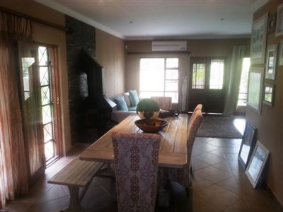 Cashan And Ext property for sale. Ref No: 13312203. Picture no 11