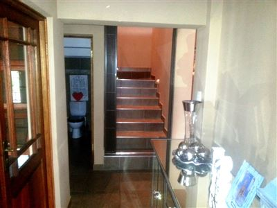 Cashan And Ext property for sale. Ref No: 13312203. Picture no 14