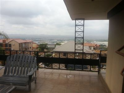 Cashan And Ext property for sale. Ref No: 13312203. Picture no 24