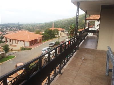 Cashan And Ext property for sale. Ref No: 13312203. Picture no 29