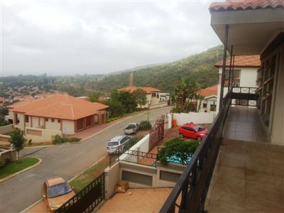 Cashan And Ext property for sale. Ref No: 13312203. Picture no 30