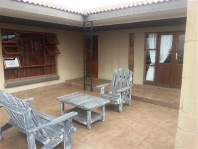 Cashan And Ext property for sale. Ref No: 13312203. Picture no 31
