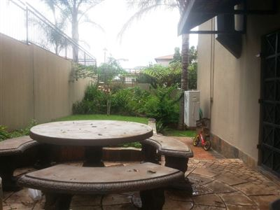 Cashan And Ext property for sale. Ref No: 13312203. Picture no 32