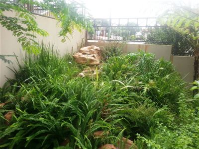 Cashan And Ext property for sale. Ref No: 13312203. Picture no 6