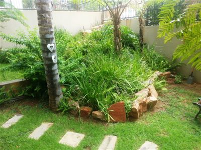 Cashan And Ext property for sale. Ref No: 13312203. Picture no 5