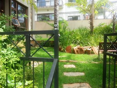 Cashan And Ext property for sale. Ref No: 13312203. Picture no 34