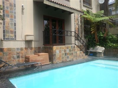 Cashan And Ext property for sale. Ref No: 13312203. Picture no 36