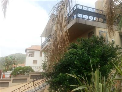 Cashan And Ext property for sale. Ref No: 13312203. Picture no 39