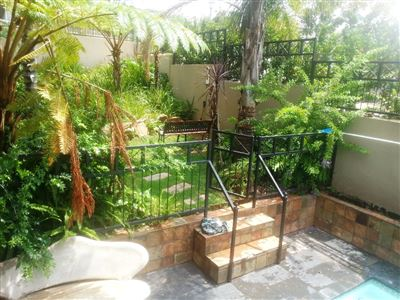 Cashan And Ext property for sale. Ref No: 13312203. Picture no 41