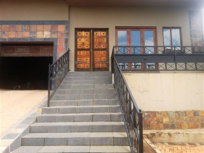 Cashan And Ext property for sale. Ref No: 13312203. Picture no 43